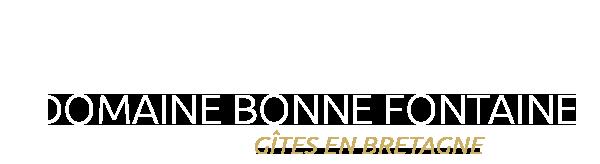 Domaine Bonne Fontaine
